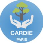 logo CARDIE